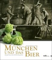 München und das Bier