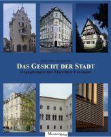 Münchens schönste Fassaden
