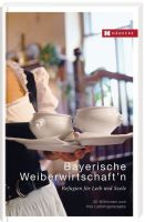 Bayerische Weiberwirtschaften