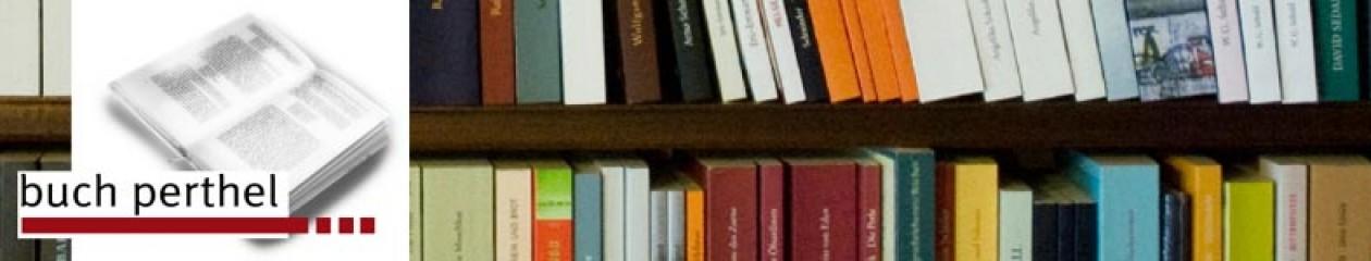 Buch Perthel