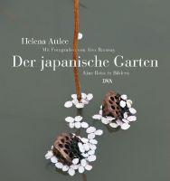 japangarten01