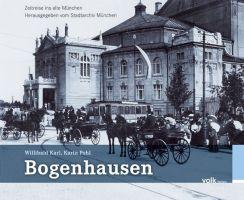 bogenhausen01