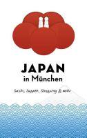 Japan in München .