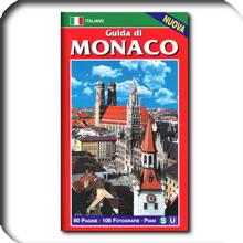 Guida di Monaco (italiano)