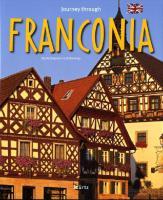 Journey through Franconia
