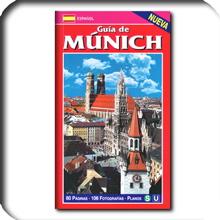 Guia de Múnich (espanol)