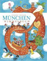 wimmelbuchmue