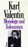 Valentin, Sämtliche Werke