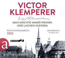 klemperer02