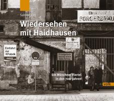 haidhausen03