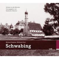 schwabing01