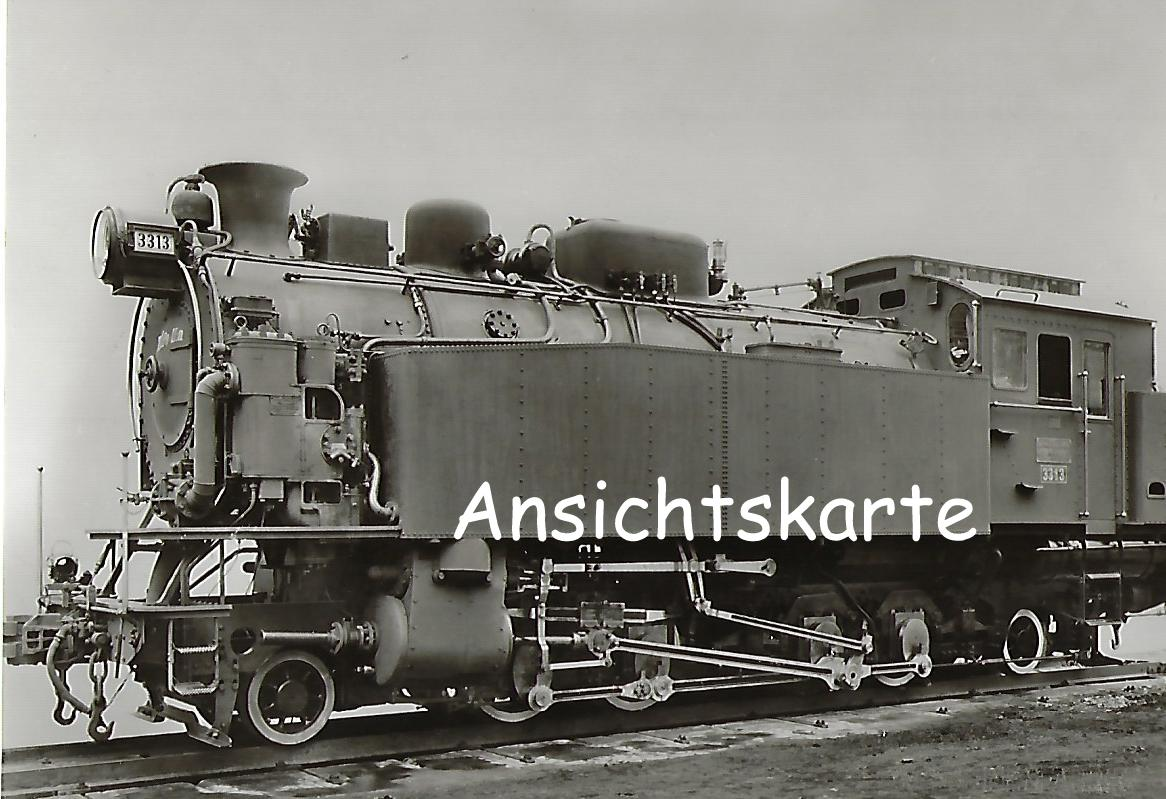 Chilenische Staatsbahnen (EFE). (1250)