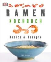 Ramen Kochbuch