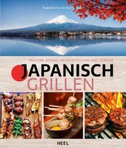 japaner suchen ein zuhause