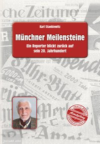 Münchner Meilensteine