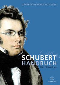 Schubert Handbuch