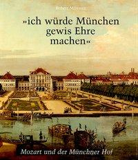 'Ich würde München gewis Ehre machen'