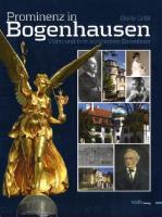 Prominenz in Bogenhausen