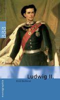 Heißerer: Ludwig II.