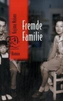 Fremde Familie