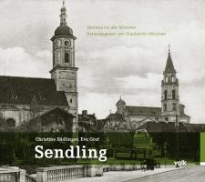 Sendling