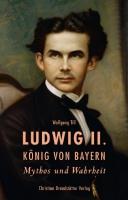 Till: Ludwig II.