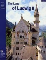 The Land of Ludwig II