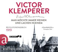 Victor Klemperer