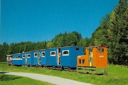 Chemie Linz AG, Bürmoos. Eisenbahn Bestell-Nr. 10372