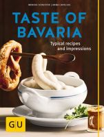 Taste of Bavaria
