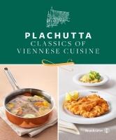 Classics of Viennese Cuisine