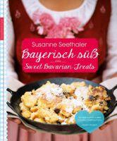 Sweet Bavarian Treats