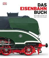 Das Eisenbahn-Buch.