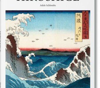 Schlombs, Adele :  Hiroshige