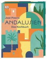 Pizarro, José: Andalusien
