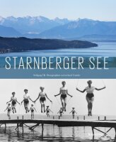 Till, Wolfgang :  Starnberger See