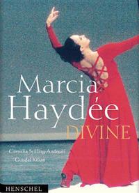 Marcia Haydée – Divine