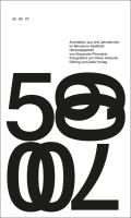 50 60 70.