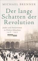 Der lange Schatten der Revolution.