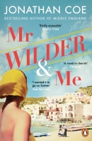 Mr Wilder and Me.